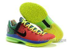 http://www.jordanaj.com/820632225-nike-zoom-kd-v-2013-red-black-green-running-shoes.html 820-632225 NIKE ZOOM KD V 2013 RED BLACK GREEN RUNNING SHOES Only $83.00 , Free Shipping!