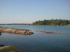 Georgian Bay, Ontario, Canada Georgian, Ontario, Canada, River, Outdoor, Georgian Language, The Great Outdoors, Rivers, Outdoors