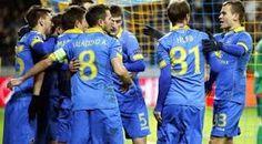 Astana Vs Bate Live Streaming & Highlights UEFA Europa League-25-08-2016