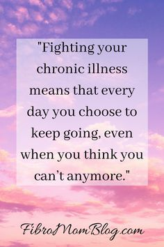There is a difference between suffering from fibromyalgia and fighting fibromyalgia. There is no right or wrong, just perspective. Lupus Quotes, Fibromyalgia Quotes, Chronic Pain Quotes, Chronic Fatigue, Chronic Illness, Fibromyalgia Awareness Day, Epilepsy Awareness, Scoliosis Quotes, Autoimmune Disease