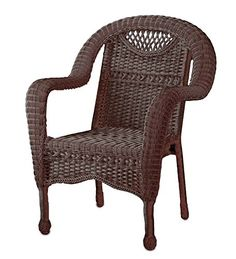 Prospect Hill Weather-Resistant Outdoor Resin Wicker Dini... http://www.amazon.com/dp/B005F00A28/ref=cm_sw_r_pi_dp_6-nnxb0A9N65Y