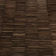 badgestaltung mit tapeten | blog: www.badezimmer-luxus.com | pinterest - Badgestaltung Mit Tapete
