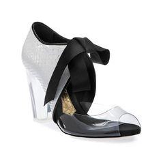 Zapatos para Nochebuena y Nochevieja: Magrit