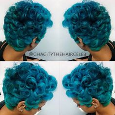 Sexy hairstyle for a girl like me not tryna be conceited or nothing but its popping