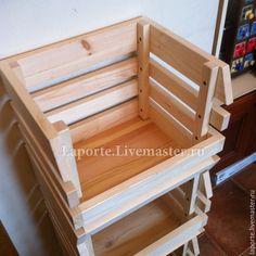 Купить Стеллаж трансформер для хранения фруктов и овощей - стеллаж, стеллаж для хранения, ящик, ящик для хранения