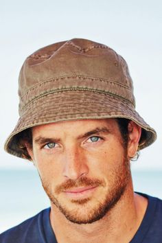 Fan page dedicated to the American Model/ Actor and Former Football player Justice Joslin. Blue Hair, Brown Hair, Blue Hazel Eyes, Cute Freckles, Justice Joslin, Steve Prefontaine, Canadian Football League, Fifty Shades Movie, Christian Grey