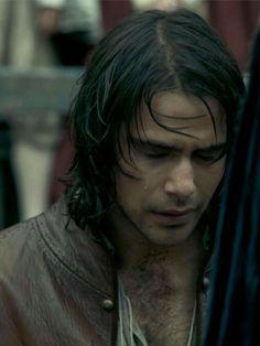 Image result for musketeers d artagnan season 3