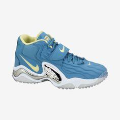 9d3ebe8ced0c Nike Air Zoom Turf Jet 97 Men s Shoe