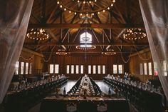 179 Best Roaring Camp Wedding Photos images | Camp wedding