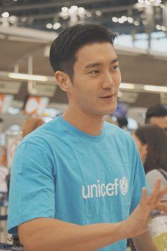 Super Junior, Choi Siwon, My Superman, Cnblue, Kpop, Taekwondo, Korean Actors, South Korean Boy Band, Korean Singer