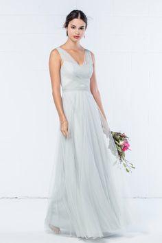 009ec116418 110 Best Bridesmaid dresses images