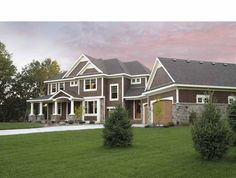 Eplans+Country+House+Plan+-+Four+Bedroom+Country+Home+-+3524+Square+Feet+and+4+Bedrooms+from+Eplans+-+House+Plan+Code+HWEPL69511