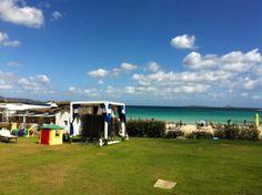 Spiaggia Ira Porto Rotondo