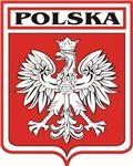 Polska Shield / Polish Flag Gifts