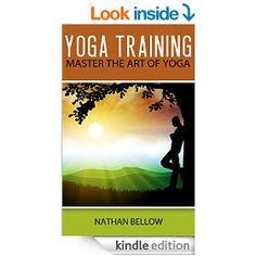Yoga Training  A Practical Guide To Master Art of Yoga Yoga Meditation ab0335d42