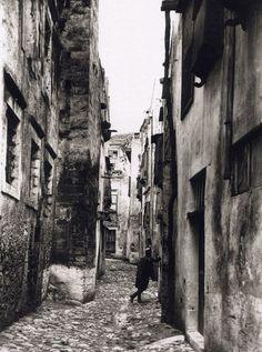Χανιά  1911  -  Chania 1911