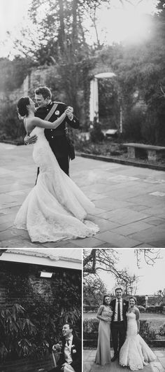 The Princess And The Soldier. Dakota by #Enzoani - UK #realbride