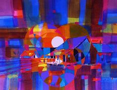 gary walters artist - Google Search
