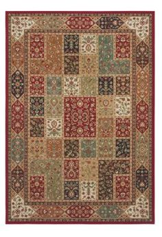 1000 Images About Victorian Rugs Fabrics And Wallpaper