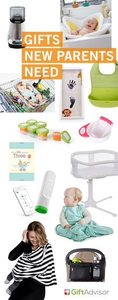 Christmas Gifts For New Parents.9 Best Gifts For New Parents Images Gifts For New Parents