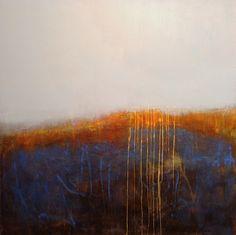 """Through the Mist"" by Jeff Erickson"