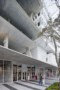 7 best experimental architecture images on pinterest architecture with its lush landscaping airy parking and a swank private residence this parking garage constructed of concrete and glass 11 11 lincoln road is spiritdancerdesigns Images