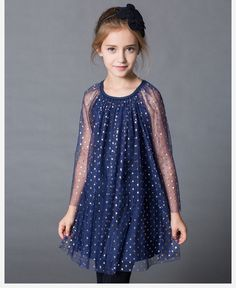 Aliexpress.com : Buy New Arrival Girls Summer Mesh Sequined Princess Dress Girls Party  Wedding Dress Girl Elegant Dress For 2 11Years Kids Clothes from Reliable dress sandals suppliers on Bonbon Store
