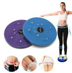 Fitness Disque