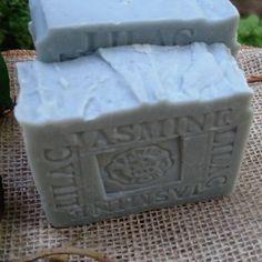 French Soap Jasmine Lilac with Organic Shea Butter Soap H... https://www.amazon.ca/dp/B07FB3R28S/ref=cm_sw_r_pi_dp_x_cGaqBb8Z3BGP3