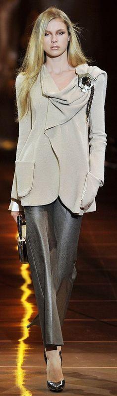 LUXURY BRANDS   Armani High end fashion brand. Giorgio Armani Prive   Haute Couture   Spring/Summer, Autumn/Winter   www.bocadolobo.com #bocadolobo #luxuryfurniture #exclusivedesign #interiodesign #designideas #expensivegoods #goodlife #luxuryworld