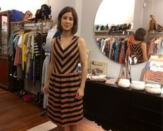#santiagodecompostela #nicethings #vestidos2014 #fashion