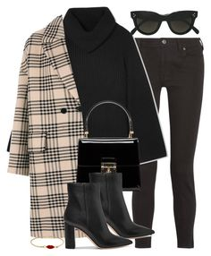 Designer Clothes, Shoes & Bags for Women Looks Chic, Looks Style, Fall Winter Outfits, Autumn Winter Fashion, Classy Outfits, Stylish Outfits, Look Fashion, Korean Fashion, Indian Fashion
