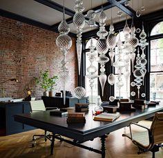 Jessica Helgersen Interior Design