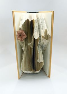 Book Art  Bridget Jones  Girl Cat and by eJewelryJunction on Etsy