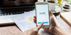 want LinkedIn For Business: 6 Ways To Do It Right