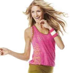 Save 10% on Zumba® wear on zumba.com. Click to shop with 10% discount http://www.zumba.com/en-US/store/US/affiliate?affil=10sale or use affiliate code 10SALE at checkout