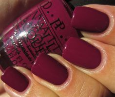 OPI Casino Royale. Skyfall collection. - my favorite collection I love it