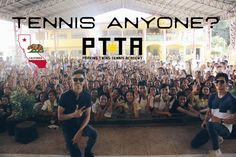 Tennis Anyone @ThePTTA #Philippine #Tennis #Lessons #training #academy #association #Philippines #EdsaShagriLa #Philippines #summer #camp