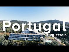 Pure Algarve at Macdonald Monchique Resort & Spa | Bikotel |