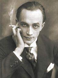 Konrad Veidt