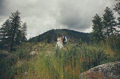 One Love Photo | peek: mountain goats – danielle and steve | http://www.onelovephoto.com/blog
