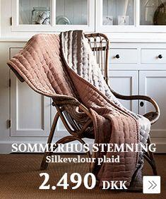 De 37 bedste billeder fra Sommerhus | Sommerhus, Hjem