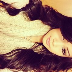.@loveeeroxanneboo | Hello and goodnight @vincexclusive #beensomialately #catchinguponmysleep #zzz... | Webstagram