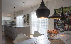Beste afbeeldingen van raamdecoratie in blinds