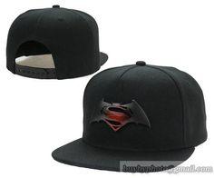 67 Best Superman Snapback Hats images   Snapback hats, Cap d agde ... 7c80bf202560