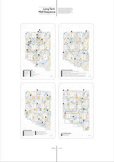 paul.challis-06 Long Term Mall Sequence.jpg (1077×1525)