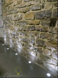 Stone wall raked recessed lighting knightsbridge Walls Tiered Cricket D60 F20 Led Recessed Lighting Modern Recessed Lighting Modern Recessed Lighting Pendant Lighting Pinterest 35 Best Our First Home Kitchen Ideas Images Home Kitchens