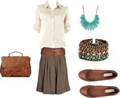 I just love, created by rebekahoverman on Polyvore