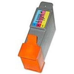 Support | All MegaTank Inkjet Printers | PIXMA G4200 | Canon USA ...