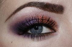 LA Colors Eye Makeup Designs | Top Fashion For All